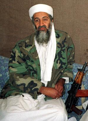 rt_Osama_Bin_Laden_090910_ssv